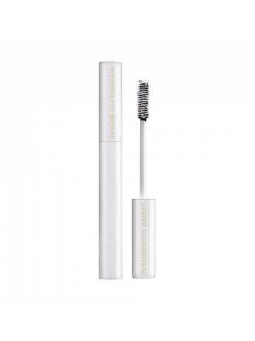 Lancôme Cils Booster XL Máscara Primer Efecto Sublimador Reforzado