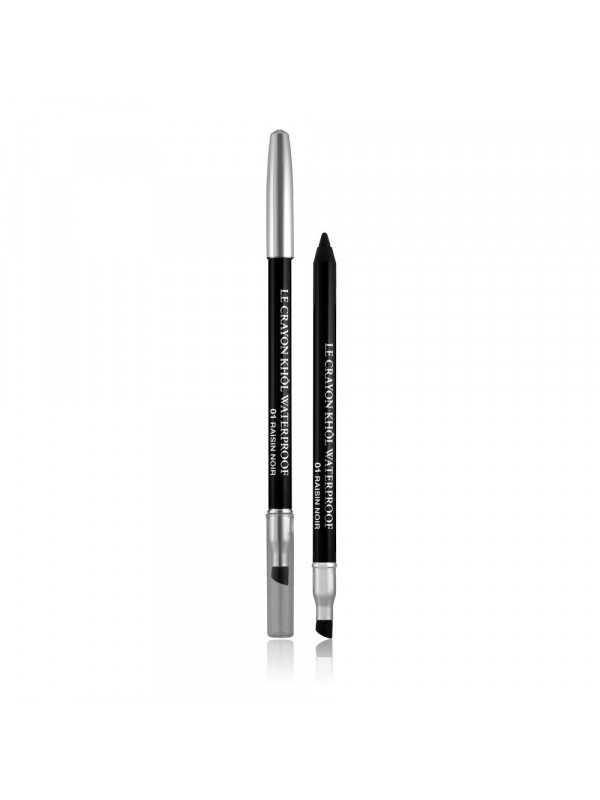 Lancôme Crayon Khol Waterproof Lápiz de Ojos