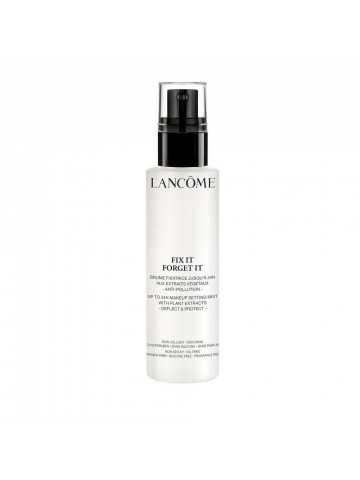 Lancôme Fix It Forget It Fijador de Maquillaje Fix It Forget It