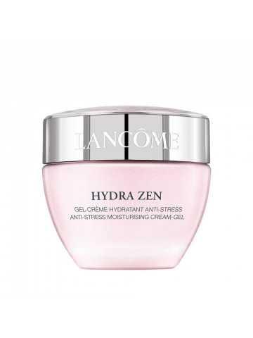 Lancôme Hydra Zen Crema de día en Gel Hidratante Calmante Anti-Estrés