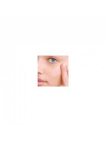 Lancôme Hydra Zen Crema de día Piel Normal Hidratante Calmante Anti-Estrés