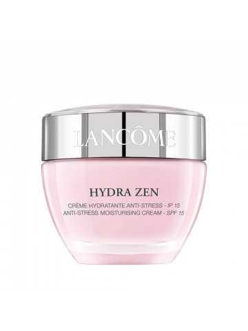 Lancôme Hydra Zen Crea de día SPF 15 Hidratante Calmante Anti-Estrés