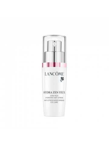 Lancôme Hydra Zen Crema de Ojos Hidratante Calmante Anti-Estrés