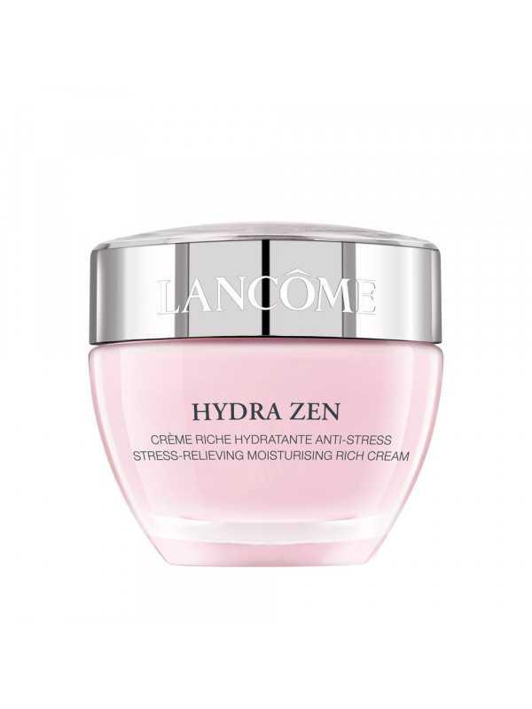 Lancôme Hydra Zen Crema Hidratante de Día Calmante Anti-Estrés