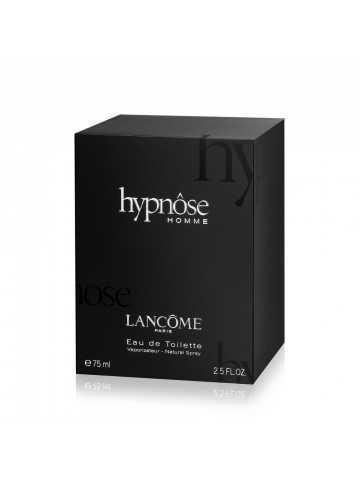 Lancôme Hypnôse Homme Eau de Toilette