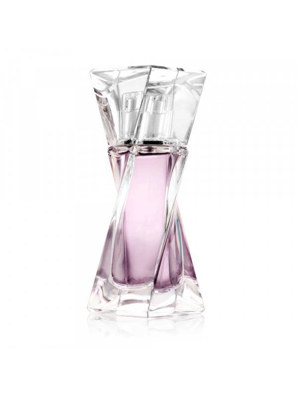 Lancôme Hypnôse Perfume de Mujer