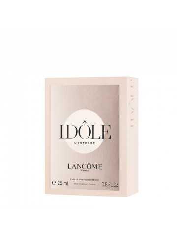 Lancôme Idôle L'Intense Perfume de Mujer