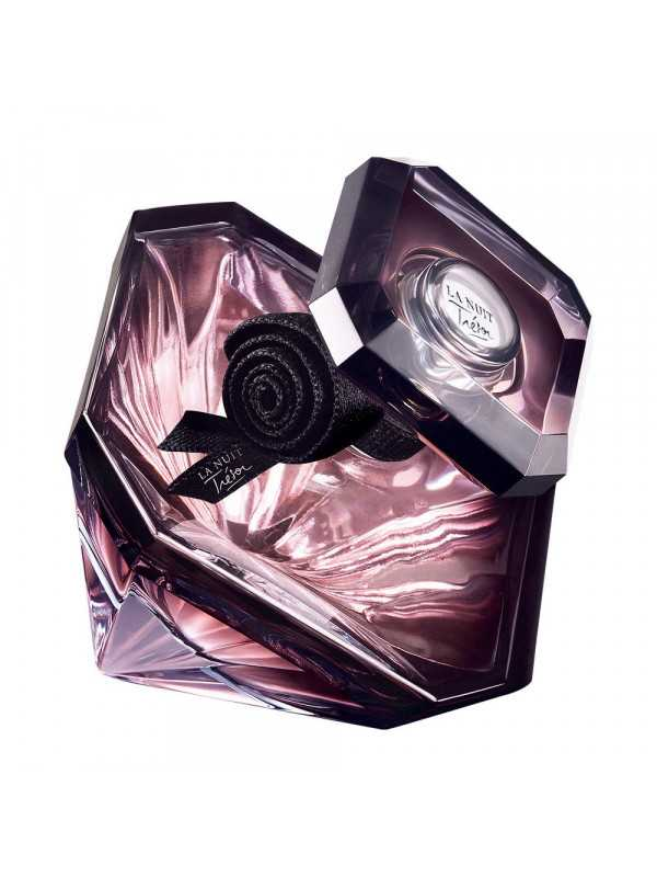 Lancôme La Nuit Trésor Perfume de Mujer