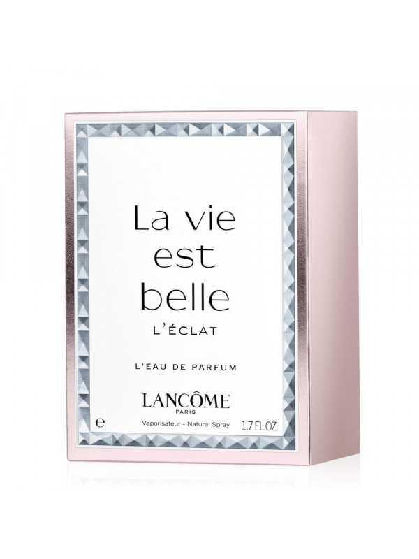 Lancôme La Vie est Belle L'Éclat Perfume de Mujer