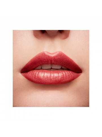 Lancôme L'Absolu Rouge Cream Barra de Labios