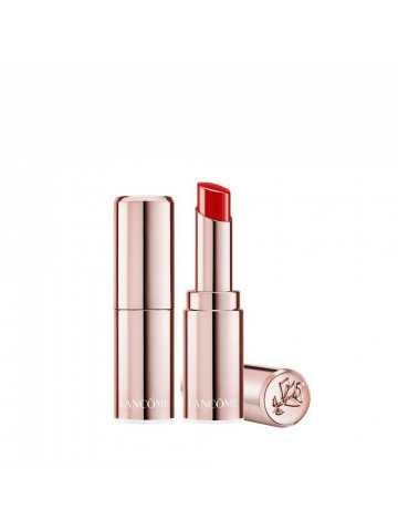 Lancôme L'Absolu Rouge Mademoiselle Shine