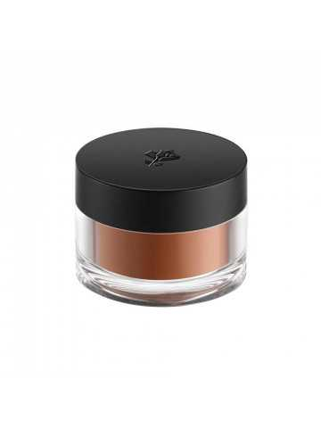 Lancôme Long Time No Shine Deep Fijador de Maquillaje