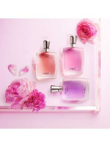 Lancôme Miracle Perfume de Mujer