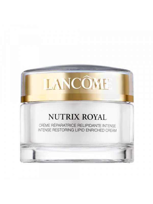Lancôme Nutrix Royal Crema Hidratante Reparadora