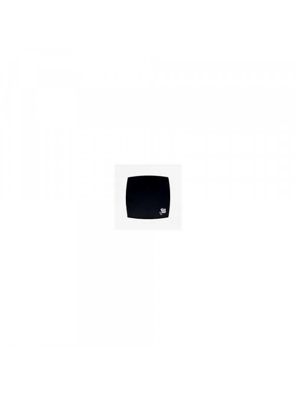 Lancôme Ombre Hypnôse Sombra de Ojos