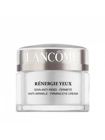 Lancôme Rénergie Crema Contorno de Ojos Reafirmante Anti-Arrugas