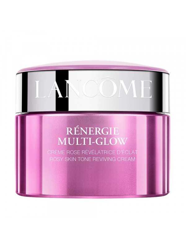 Lancôme Rénergie Multi-Glow Crema de Día Revitalizante Efecto Buena Cara