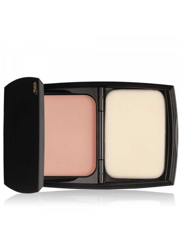 Lancôme Teint Idole Ultra 24H Compact Base de Maquillaje