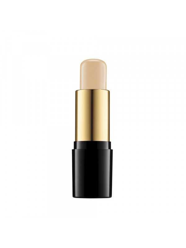 Lancôme Teint Idole Ultra Wear Base de Maquillaje en Stick