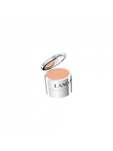 Lancôme Teint Visionnaire Base de Maquillaje