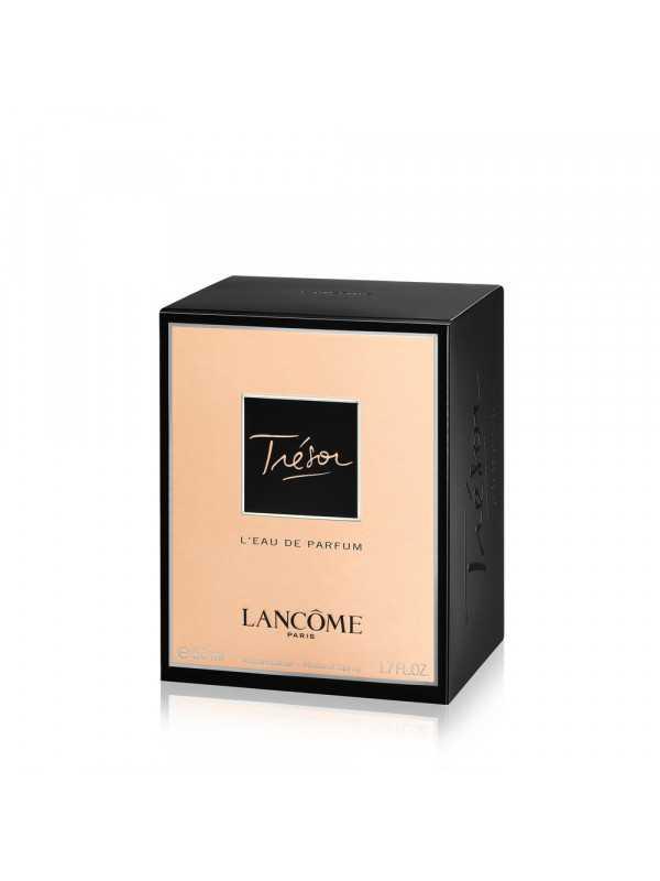Lancôme Trésor Perfume de Mujer