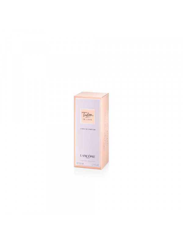Lancôme Trésor In Love Perfume de Mujer