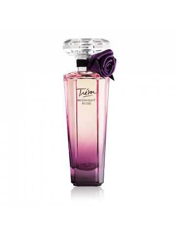 Lancôme Trésor Midnight Rose Perfume de Mujer