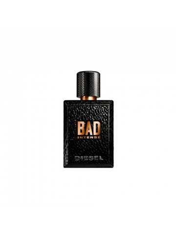Bad Intense Perfume de Hombre