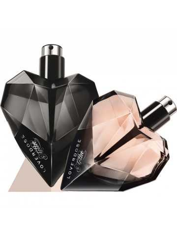 Loverdose Tattoo Perfume de Mujer