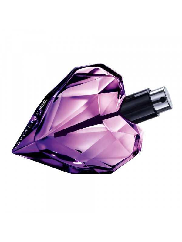 Loverdose Eau de Parfum Perfume de Mujer