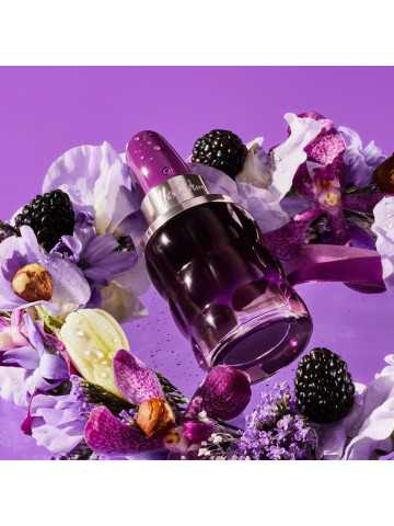 Yes I Am Fabulous Perfume de Mujer