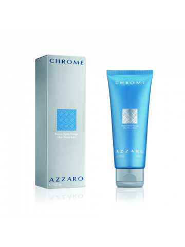 Chrome Bálsamo After-Shave 100 ml