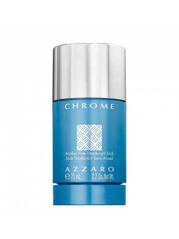 Chrome Desodorante Stick 75 ml
