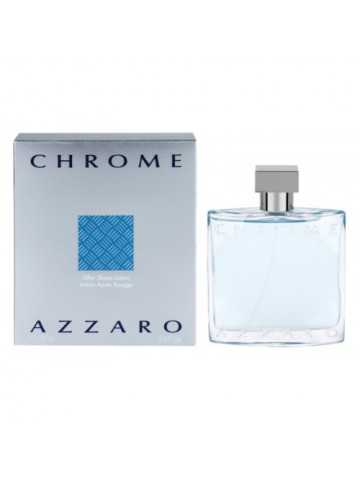 Chrome Loción After-Shave 100 ml