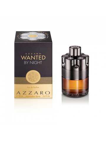 Wanted By Night Eau de Parfum