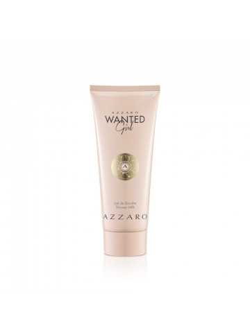 Wanted Girl Leche de Ducha 200 ml