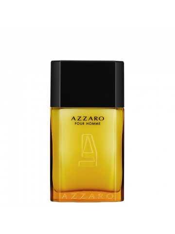 Azzaro Pour Homme Loción After-Shave 100 ml