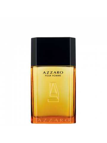 Azzaro Pour Homme Bálsamo After-Shave 100 ml