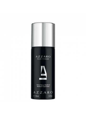 Azzaro Pour Homme Desodorante Spray 150 ml