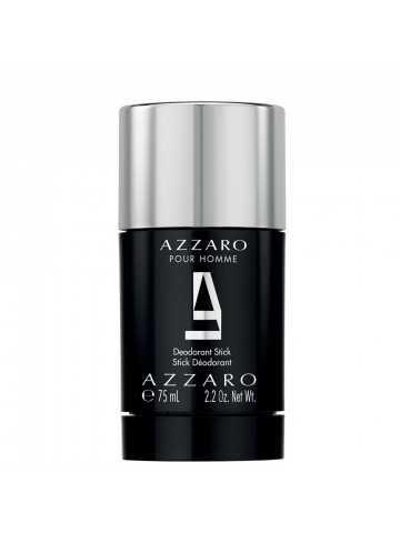 Azzaro Pour Homme Desodorante Stick 75 ml