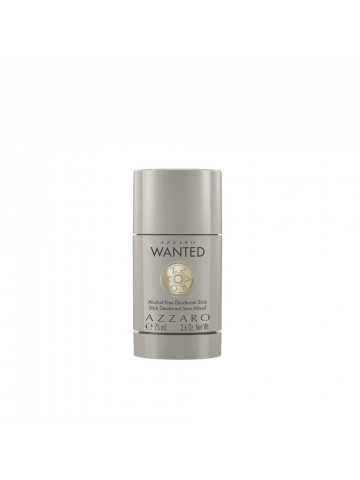Wanted Desodorante Stick 75 ml