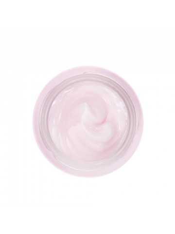 Lancôme Hydra Zen Crema de día en Gel Hidratante Anti-Estrés
