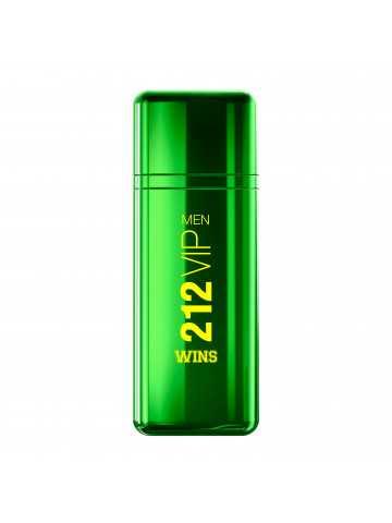 212 VIP MEN WINS Eau de Parfum