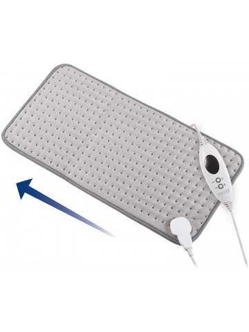 Almohada eléctrica Issage Reli-Pad II