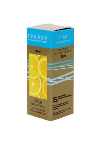 Citrus Esencia ambientador Cítricos 30 ml
