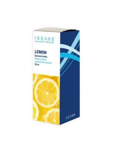 Esencia ambientador Limon 30 ml