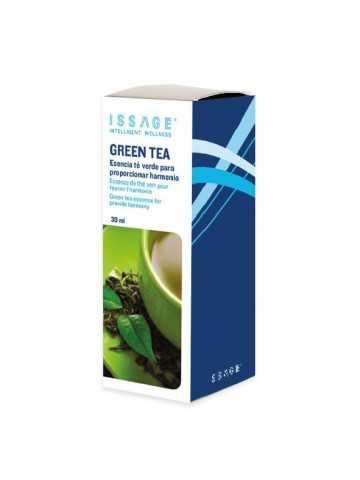 Esencia ambientador Te Verde 30 ml