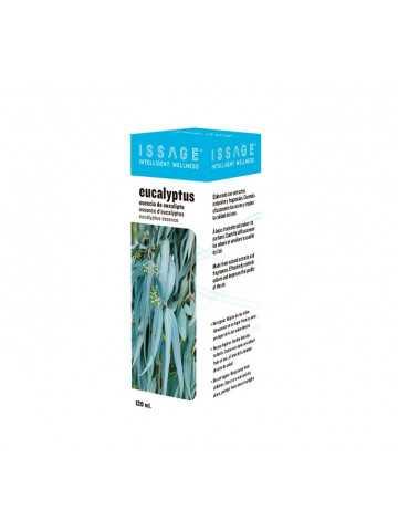 Eucalyptus Esencia de Eucalipto 120 ml