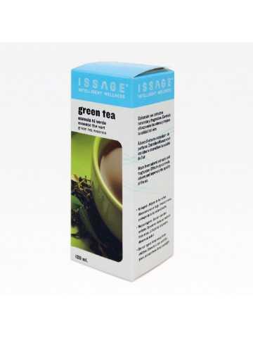 Green Tea Esencia 120 ml.