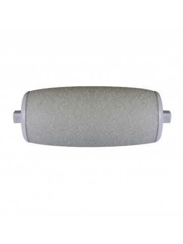 Cedice Medium recambio de cabezales giratorios